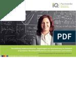 IQ_Lehrerexpertise