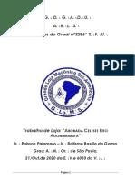 Aboboda Celeste