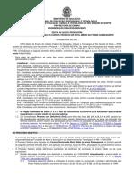 Edital_28_2021_Cursos Tecnicos Subsequentes_2021.2