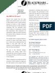 Capital Markets Newsletter July09 (2)