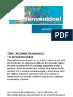 Clase N° 3 - B.Roja.pdf