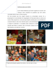 Relatório Intercalar projecto das ciencias nº1_convertido