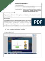 EVIDENCIA 2 RAP2 EV03 FORMATO  DE PELIGROS Y RIESGOS- JAKELINE VALENCIA VAHOS