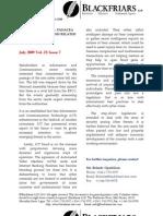 Telecommunicationsand_ITNewsletter_July09 (2)