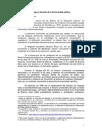 Espinoza, Jimena_Origen y sentido de la universidad pública