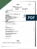 Acteal documento  02