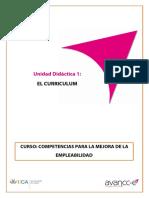 UD1_ELCURRICULUM