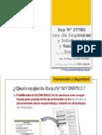 tema01-140407132007-phpapp01 (1)