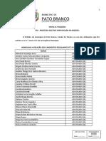Edital-042-2021-Homologa-inscritos