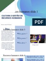 AULA 1.2_Etica e Responsabilidade Social