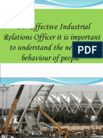 Industrail_Relations_Officer_2003