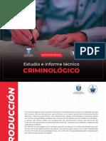Contenido-Seminario-Online-Estudio-e-informe-técnico-Criminológico