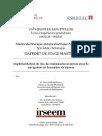Implementation_de_lois_de_commandes_avan