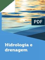 Hidrologia e Drenagem