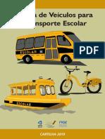 05_-_Escolha_de_Veículos_para_o_Transporte_Escolar