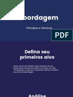 ABORDAGEM+12-07