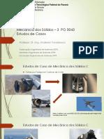 Estudos de Caso de Mecânica Dos Sólidos C_2021 1sem (1)