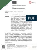Oficio Multiple 00008 2021 Minedu Vmgp Diter