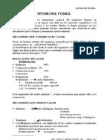 TEMPERATURA CORPORAL. FIEBRE doc