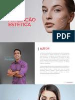 E-book_Avaliação_Estética