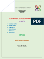 GuionDelDebate_TareaEquipo2_Grp202