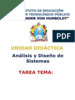 TAREA DIAGRAMA DE ESTADOS Y ACTIVIDADES-convertido