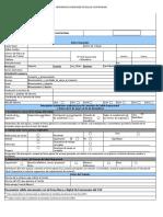 informe_anual_comisiones