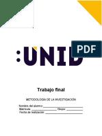 6_TRABAJO_FINAL_ETAPA_1_METODOLOGIA_DE_LA_INVESTIGACION (1)