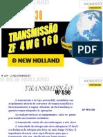 2 Transmissão W 130