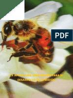 2016_apicultura_opción_desarrollo