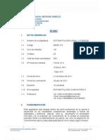 ESTOMATOLOGÍA_LEGAL_Y_FORENSE