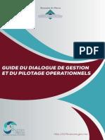 Guide Dgpovf