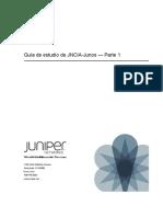 JNCIA-Junos-P1_2012-12-19 parte 1.en.es
