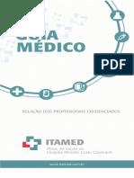 GuiaMédico Itamed Novembro-2020