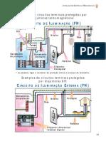 Manual de Instalações Elétricas Residenciais Part5