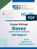 Curso_Intermedio_02_202011