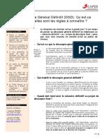 Le_Décompte_Général_Définitif (2)