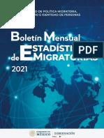 Boletin_2021