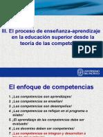 Didactica_universitaria_Cuzco4