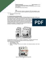 Apostila_Projeto_Instalações_ Elétricas 5