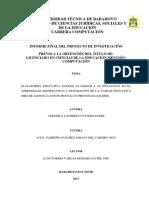 P-UTB-FCJSE-COMP-000064
