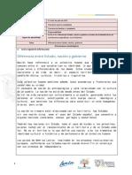 Fichas Pedagogicas - 2do Bgu Ciu 12 Al 16 Julio