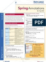 rc026-010d-spring_annotations