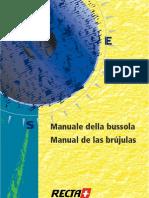 Manuale della Bussola