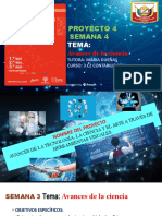 Proyecto 4 Semana 4 Bachillerato3ro. c Maria Dueñas