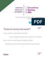 prevencao_de_sintomas_me_em_teletrabalho