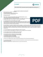 Bloco K - Consultas FALECONOSCO EFD ICMS-IPI (1)