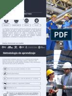 Temario-supervisores-de-produccion