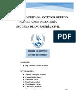 Práctica 14 - Grupo 03