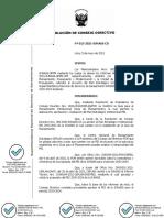 Plan-Estrategico-Institucional-PEI-2022-2024